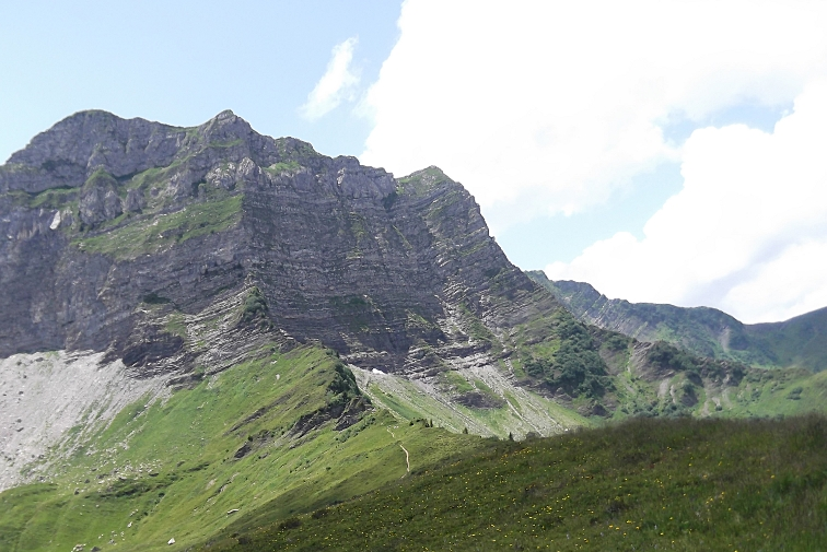 Col d'Ardens